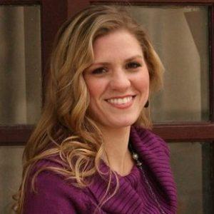 Chelsey Patten