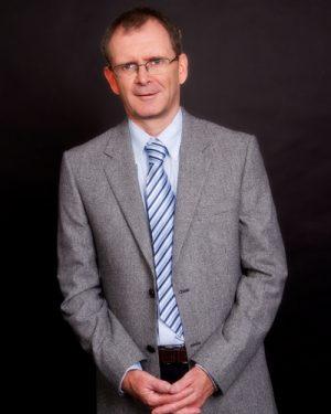 Mark Grant MA - Keynote Speaker -DISH Disabilities Advocates Network